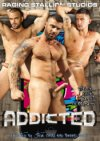 Raging Stallion, Addicted