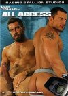 Raging Stallion, All Access