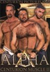 Raging Stallion, CEnturion Muscle II Alpha