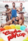 Raging Stallion, Cake Shop