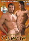 Raging Stallion,Caliente