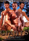 Raging Stallion, Giants part 2