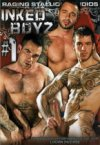 Raging Stallion, Inked Boyz 1