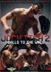 Raging Stallion, Jock Itch 2: Balls To The Wall