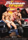 Raging Stallion, Maximum Torque