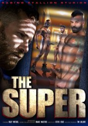Raging Stallion, The Super